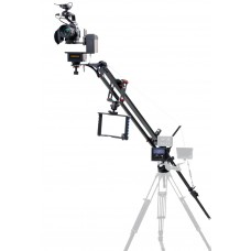 Кран Konova Jib J2 K7 120см Full Package
